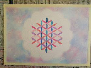 flower-of-life02-03