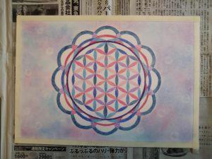 flower-of-life02-06