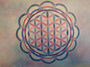 flower-of-life02-07