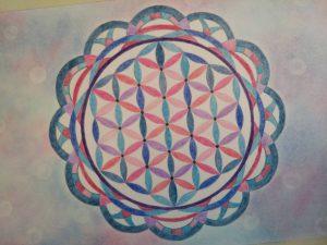 flower-of-life02-08