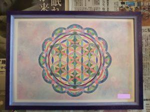 flower-of-life02-12